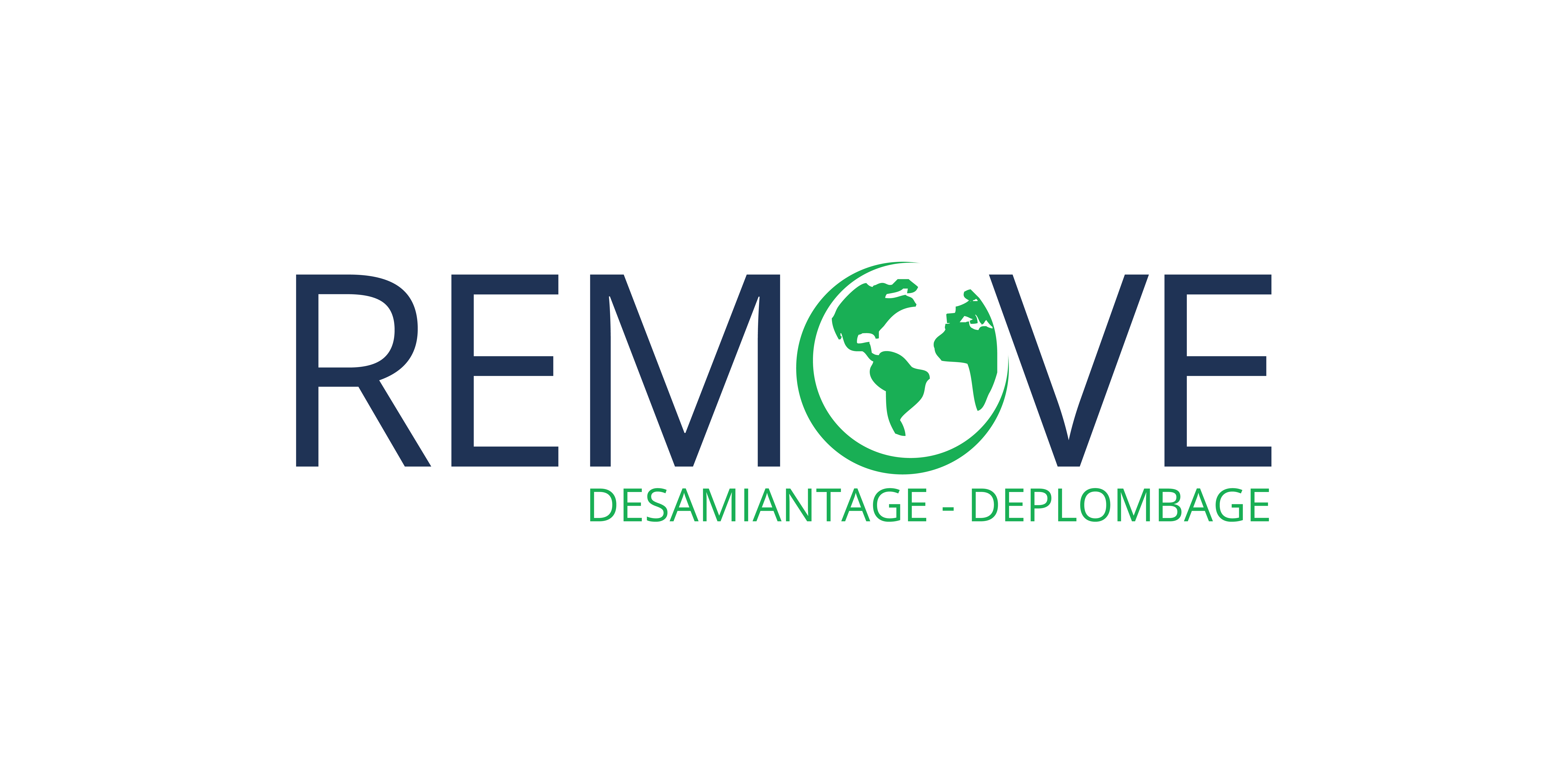 logo remove